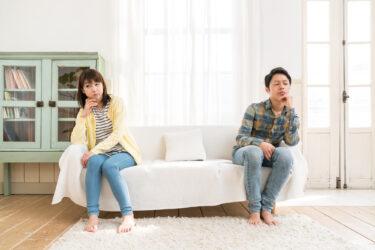 焦りは禁物!結婚を焦る女性の特徴と焦らなくなる方法6選
